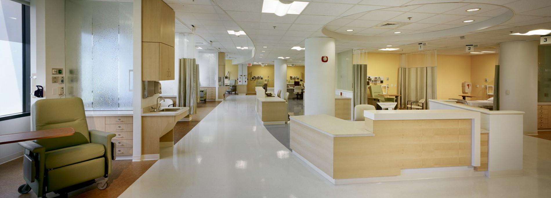 Cancer Treatment Lebanon Cancer Symptoms Chemotherapy
